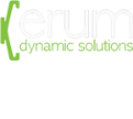 ERUM dynamic solutions