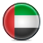 Middle East DB