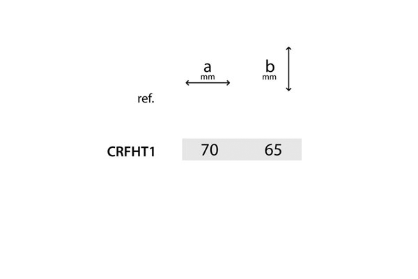 CRFHT1